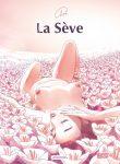Cheri La Seve Couv