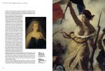 Claire Maingon Chefs oeuvre Patrimoine Erotique P13
