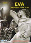 Arcor Naissance Star Couv