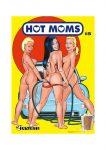 Rebecca Hot moms T5 Couv